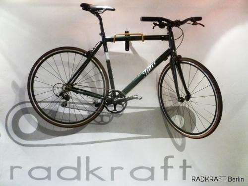 Radkraft_3Gang_04