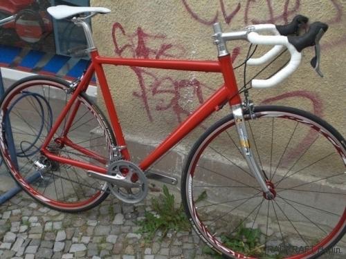 k-custom-red