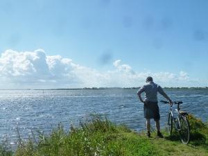 tour_baltic